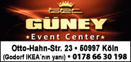 Güney Event Center