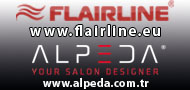 Flairline