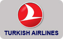 http://www.turkishairlines.com/de-de?returnoldversion